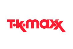 TK Maxx Groningen viert vandaag haar verjaardag!